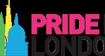 Suomalaiset muodostivat oman ryhmän Lontoon Pride-marssille – kulkee Merimieskirkon nimen alla