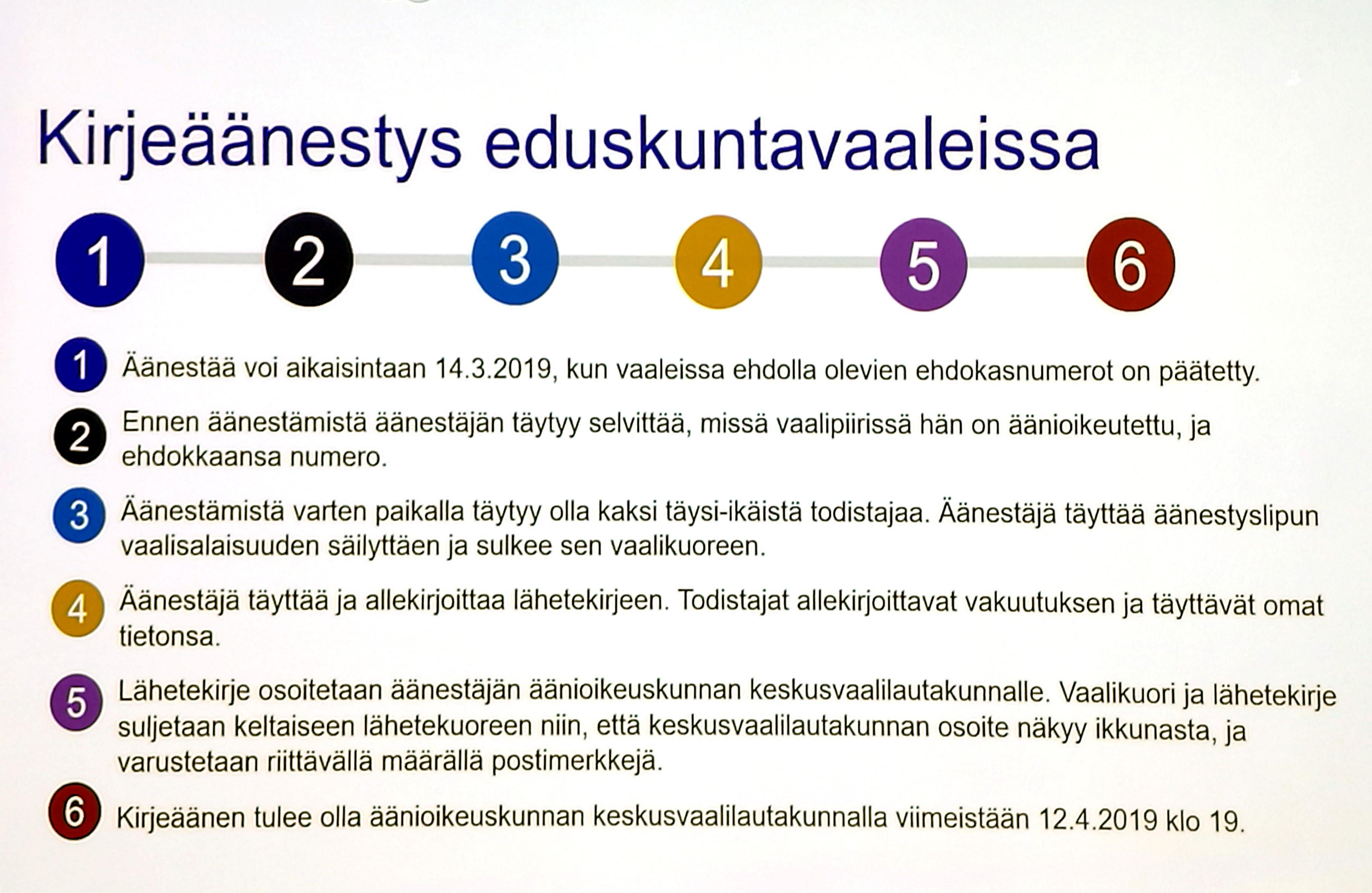 Työpaikat Ulkomailla Suomalaisille