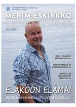 Merimieskirkko-lehti_kansi_2_2020